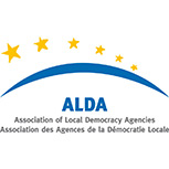 European Association for Local Democracy
