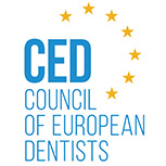 Council of European Dentists