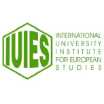 International University Institute for European Studies (IUIES)